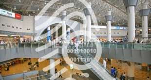 airport-biometric-system-traps-232-in-the-last-9-months-from-january-to-september-2015_kuwait