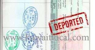 kuwait-gvnt-has-deported-31,000-expats-related-to-health-issues_kuwait