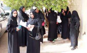 86,000-housemaids-ran-away-from-their-employers-in-one-year-in-saudi-arabia_kuwait