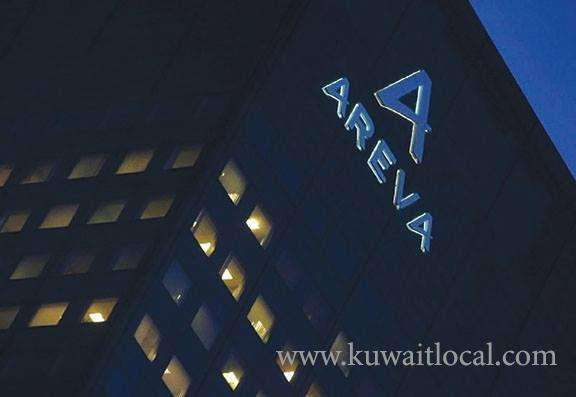 mp-queries-about-kuwait's-shares-in-areva_kuwait