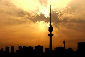 kuwait-was-named-as-the-worst-country-in-the-world-for-expats-to-live-and-work_kuwait