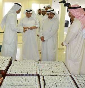 postal-stamps-forging-gang-arrested_kuwait