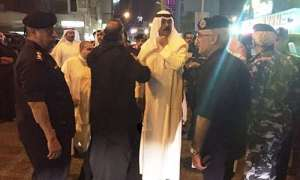 moi-would-not-allow-the-security-of-mosques,-husseiniyat-and-their-visitors-to-be-undermined_kuwait