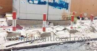 fines-hefted-on-litterers-during-campaigns_kuwait