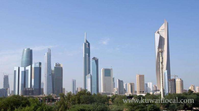 kuwait-september-inflation-eases-on-housing-costs_kuwait