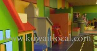 mosal-to-inspect-nurseries_kuwait