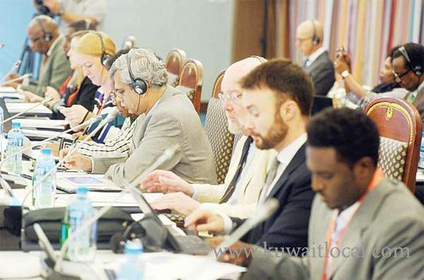 international-confab-to-fight-diseases-in-africa-kicks-off_kuwait