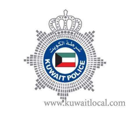 traffic-laws-to-be-vigorously-enforced---moi_kuwait