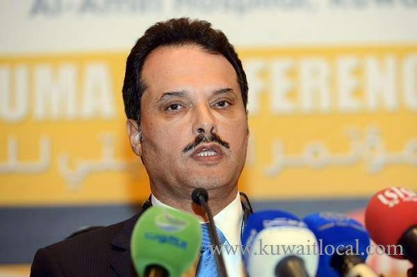 moh-said-daman-will-guarantee-expats-health-services_kuwait