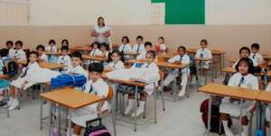 moh-denied-rumors,-that-a-contagious-virus-spread-in-school_kuwait