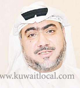 mp-questioned-on-banned-books_kuwait