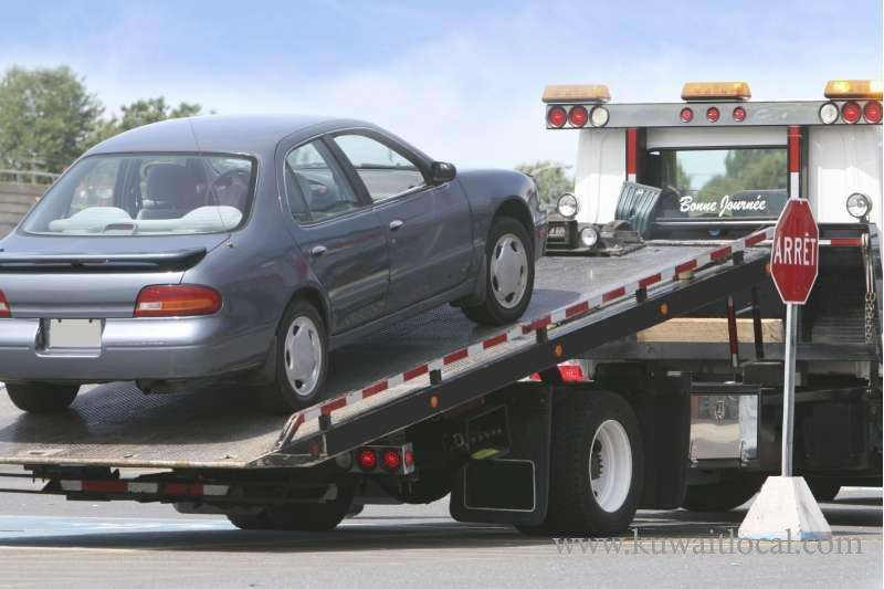 did-your-vehicle-impounded---track-your-car_kuwait