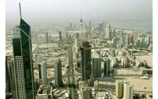 global-warming-could-create-peaks-of-humid-heat-in-the-arabian-gulf-beyond-human-tolerance-by-century-end_kuwait