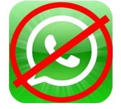 There-is-a-Chance-of-Banning-Whatsapp-Calling-In-Kuwait-?_kuwait