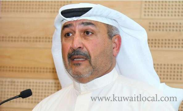moh-has-no-responsibility-over-death-of-egyptian-patient-who-refused-to-complete-treatment_kuwait