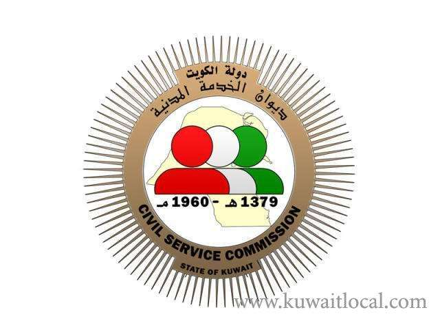 ku-faculty-association-accused-csc-of-interfering-in-the-activities-of-the-institute_kuwait