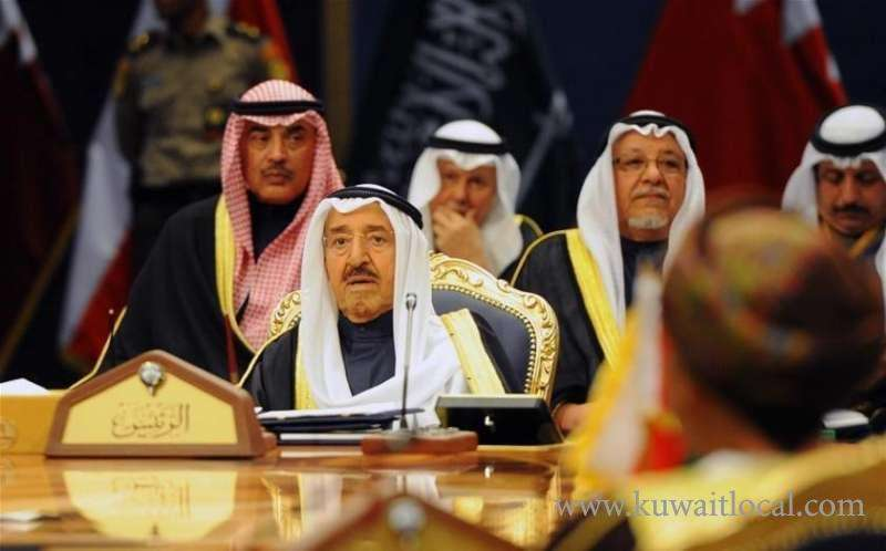 38th-gcc-summit-ended-in-kuwait-on-tuesday_kuwait