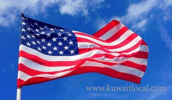 us-tells-citizens-to-exercise-caution-during-international-travel_kuwait