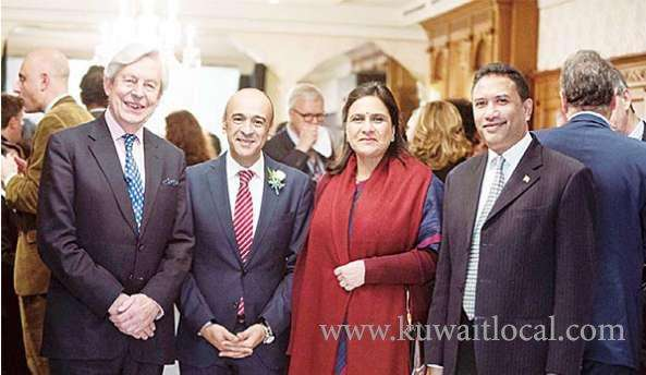 embassy-of-kuwait-in-brussels-holds-event-to-help-refugees_kuwait