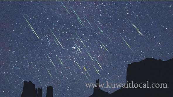 kuwait-science-club-announced-that-there-will-be-several-astronomical-phenomena-next-week_kuwait