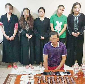 prostitute-ring-arrested-in-hawally_kuwait