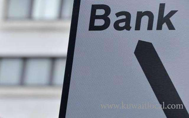 kuwaiti-banks-have-recorded-growth-in-credits-and-deposits-over-the-last-three-years-_kuwait