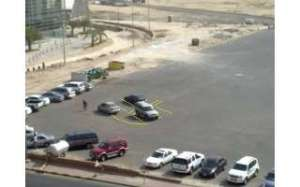 moi-urged-avoid-long-term-parking-near-mosques-and-hussainiyas_kuwait