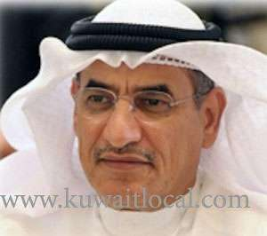 all-repair-contracts-in-mew-sound---minister_kuwait