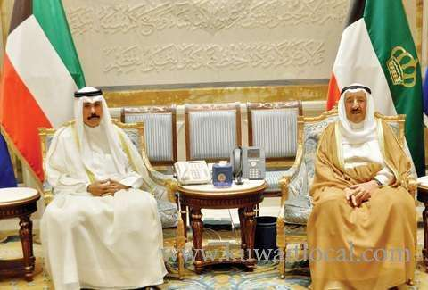 h-h-the-amir-received-on-monday-congratulations-from-his-highness-the-crown_kuwait