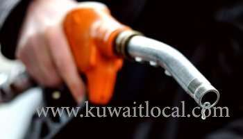 no-plans-to-raise-fuel-prices-again_kuwait