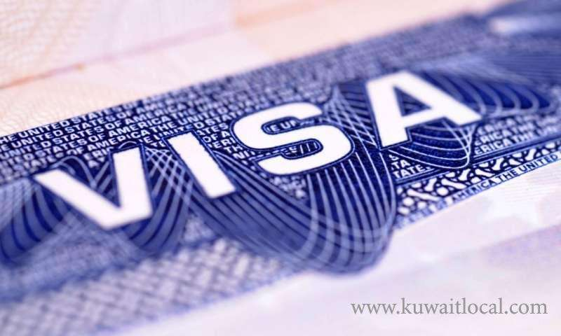 govt-project-visa-transferred-to-main-file,-can-i-transfer-visa-to-pvt-company_kuwait