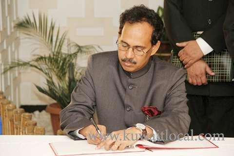 k.-jeeva-sagar-took-charge-as-the-new-ambassador-of-india-to-kuwait_kuwait