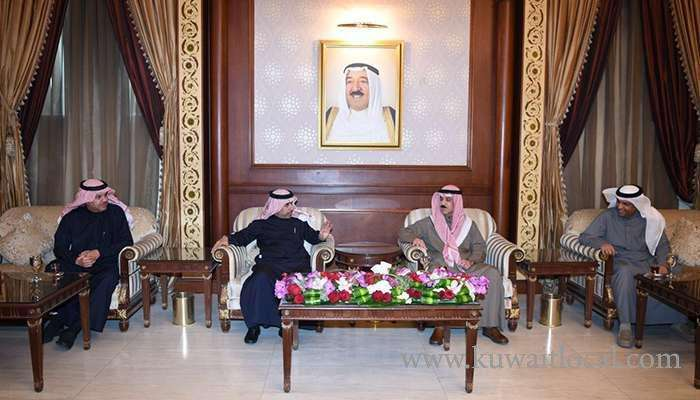 koman-in-kuwait-to-discuss-boosting-cooperation---moi_kuwait