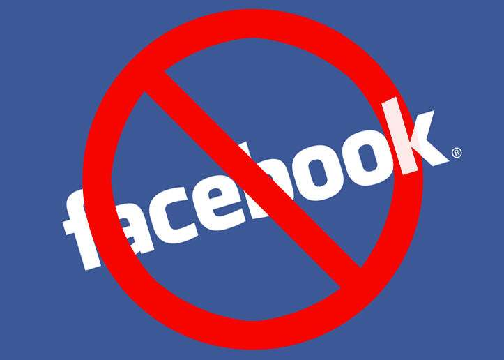 7-Reasons-Why-Quitting-Facebook-Now-Is-Good-For-Your-Future_kuwait