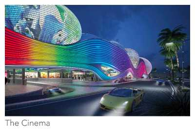 Avenues-Phase-4-Coming-Soon_kuwait