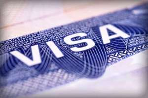 NO-MORE-DEPENDENCY-VISAS-FOR-EXPATS-PARENTS_kuwait