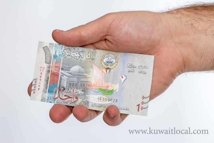 some-local-banks-are-planning-to-reduce-the-minimum-salary-limit-for-expats-to-obtain-loans_kuwait