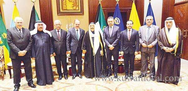 iraq-needs-nearly-90-billion-dollars-for-reconstruction_kuwait