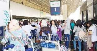 mixed-reactions-as-manila-expands-ban-for-workers_kuwait