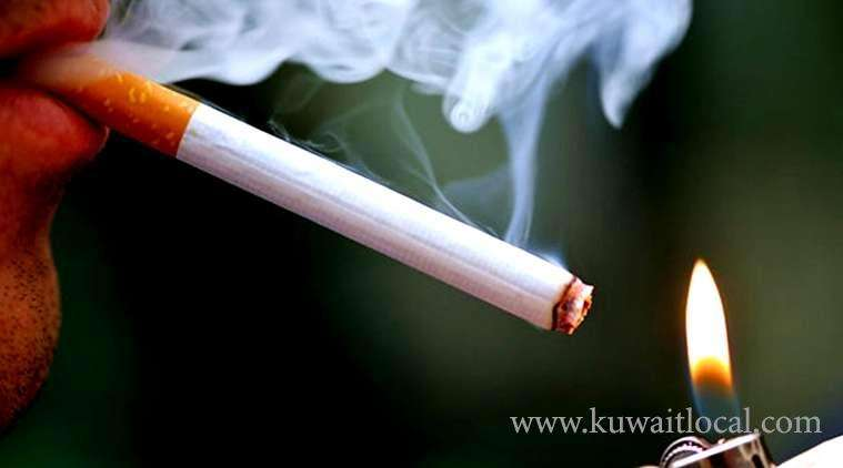 moci-to-the-union-of-consumer-cooperative-societies-to-ban-any-unjustified-hike-in-the-prices-of-cigarettes_kuwait