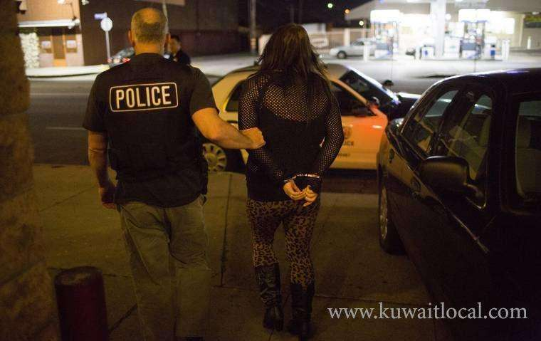 3-chinese-held-for-prostitution-in-salmiya_kuwait
