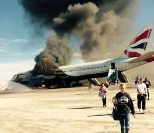 british-airways-plane-caught-fire-in-las-vegas_kuwait