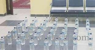 customs-officers-seized-3,600-bottles-of-imported-liquor_kuwait