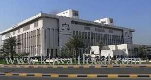 court-acquitted-pakistani-youth-who-accused-of-beating,-insulting-and-threatening-to-kill-his-girlfriend_kuwait