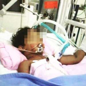 maid-stabs-child-8-times-while-asleep_kuwait