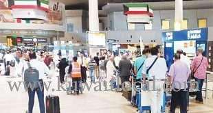 dgca-chief-calls-on-passengers-to-be-at-airport-3-hours-before-flights_kuwait