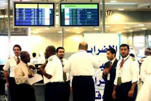 moi-said,-officials-punished-in-airport-security-lapse_kuwait