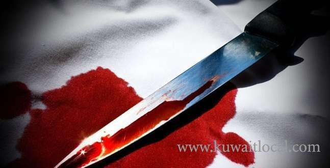 three-unknown-individuals-stabbed-an-indian-expatriate_kuwait