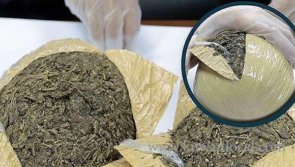 asian-expat-arrested-at-airport-for-attempting-to-smuggle-marijuana_kuwait