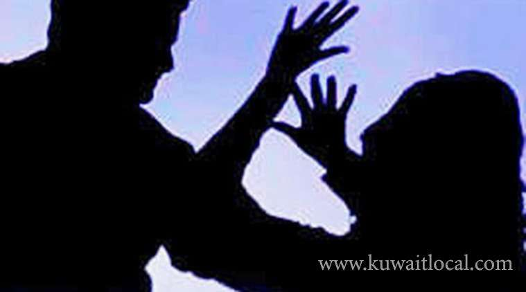kuwaiti-man-assaults-woman_kuwait